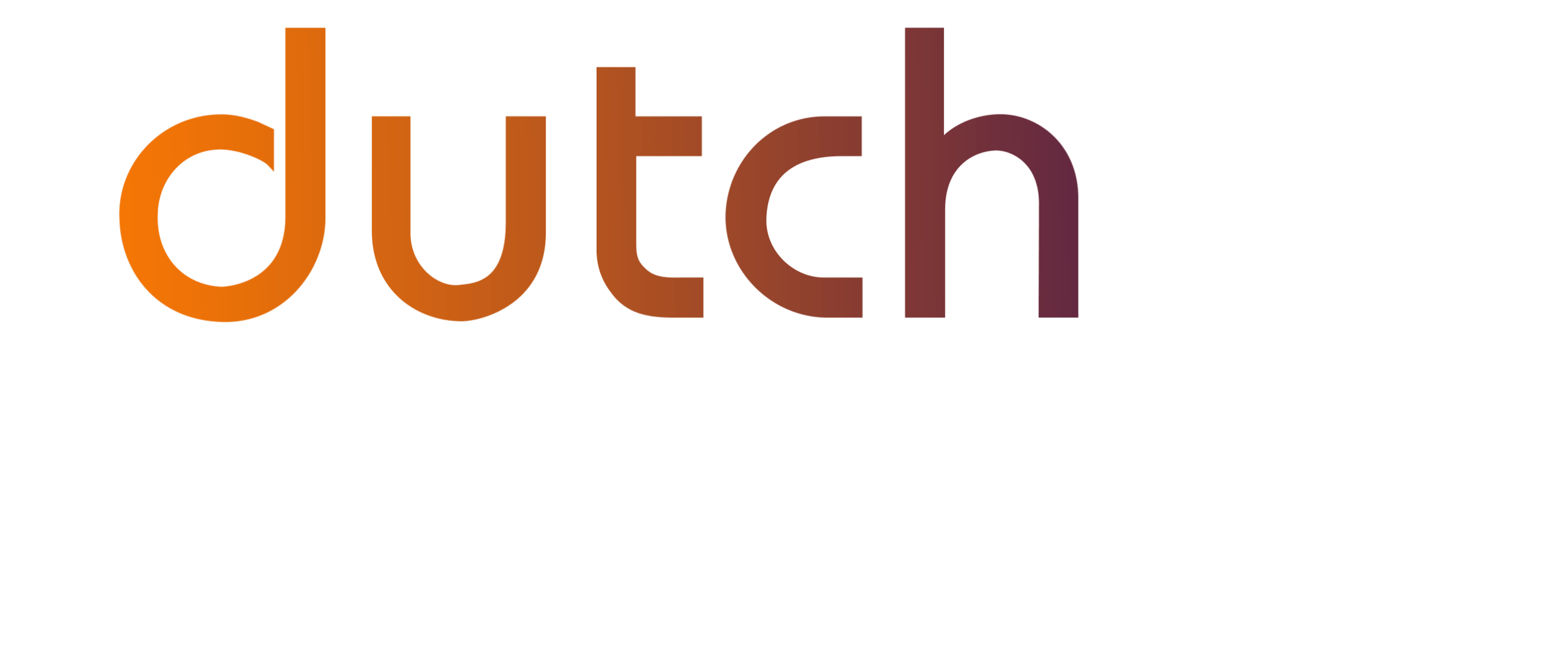 Dutch Cloud Group