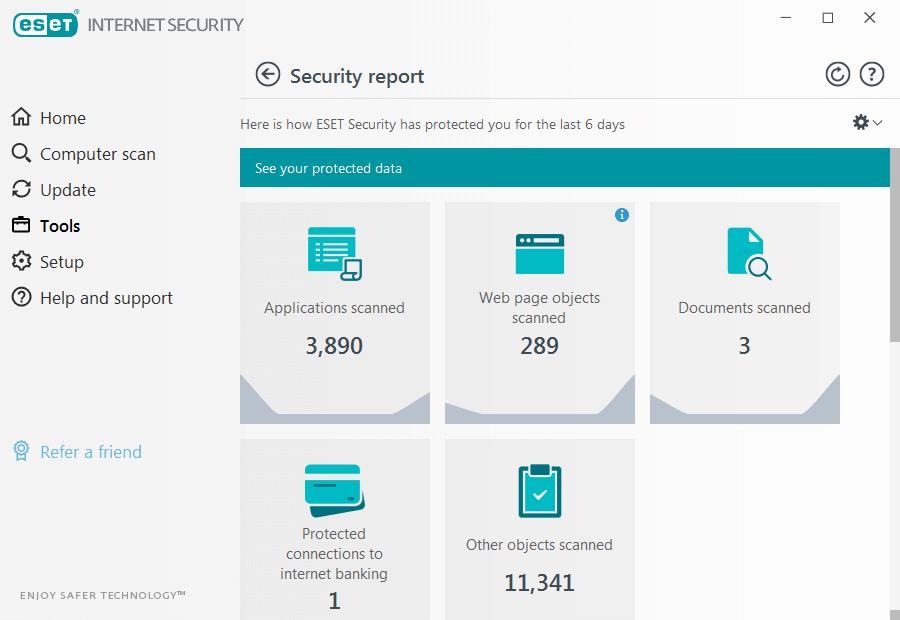 6-EIS_securityReport