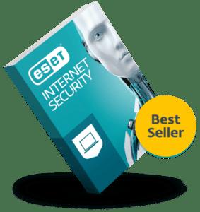 csm_EIS-best-seller_4b9b98575d