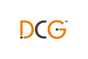 DCG = De verbindende factor | Webhosting, Managed, Hosting | DCG - Cloud provider