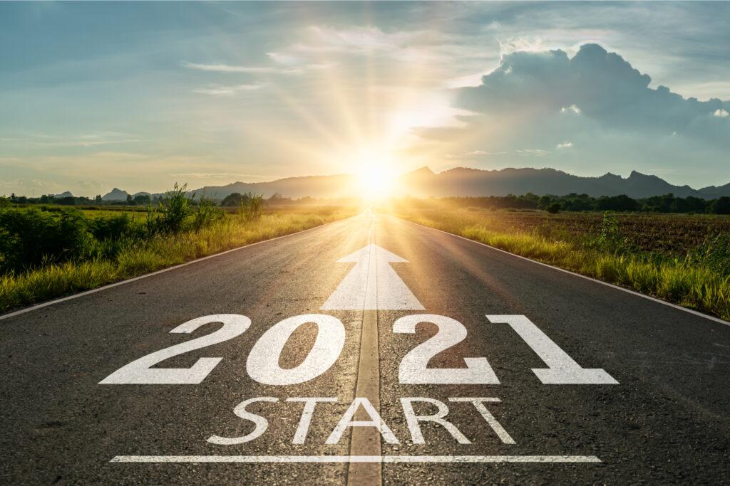 Hoe was 2020 voor DCG?