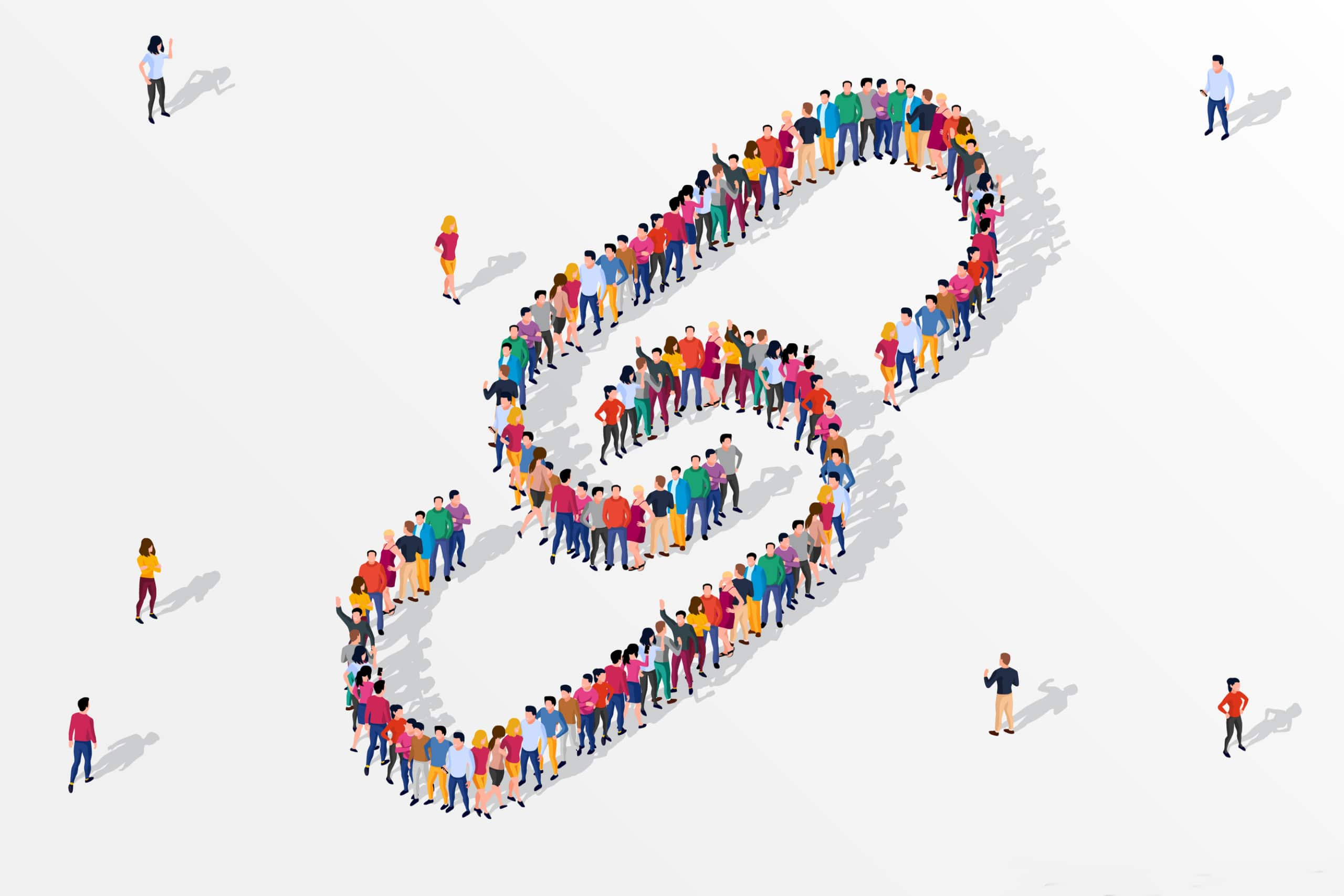 Dutch Cloud Group helpt de kleine ondernemer