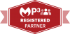 MP3_Registered_Partner